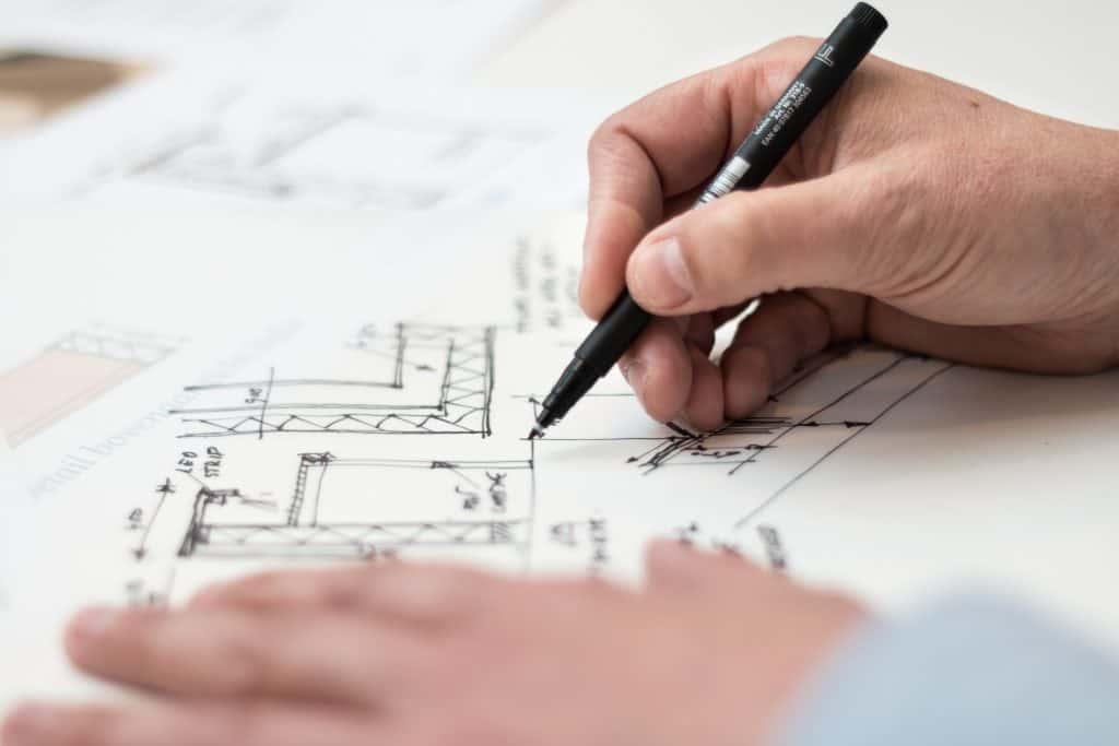 Do I need an architect?