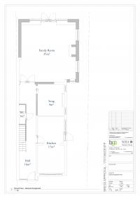 Ramsden Heath Design and Build